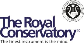 RCM_logo_RGB_tag_R